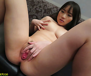 Pussy picture book mochida mikoto - part 3950