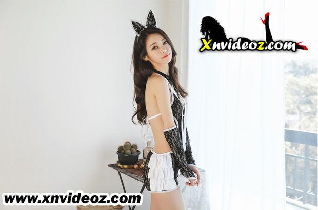 Full hd video porn visit xnvideoz