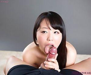 Yuka shirayuki 白雪結花 - part 2844