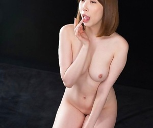 Aya kisaki 希咲あや - part 1976