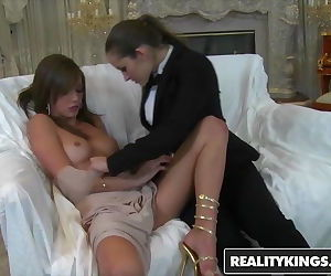 RealityKings - We Live Together -..