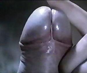 Malizia Erotica -..