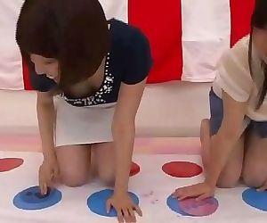 Japanese panty..