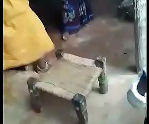 Desi Indian..