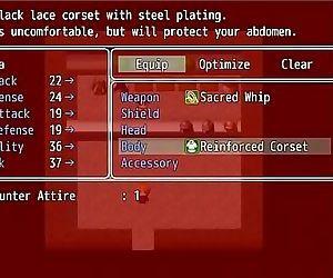Crimson Veil sex..