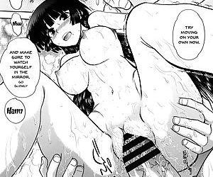 Maji de Watashi ni Koi Shinasai! S Adult Edition ~Shodai..