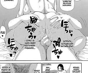 Hitokoishi- Tsuma Ch.1-3 - part 3
