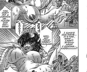 Kakusei2 - Awakening 2