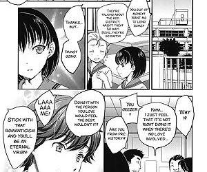 Mitsu no Tsuki ch 2-4