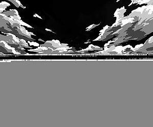 飛鷹型 2 - part 10