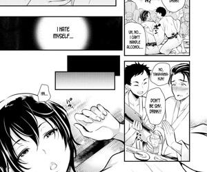 Mesuka Jirei - Gender Bender Order