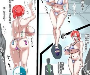 Jinsei Mainichi ga Sacrificeke Heya Fate/Grand Order..