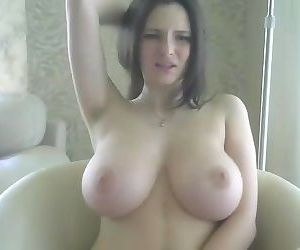 beauty boobs