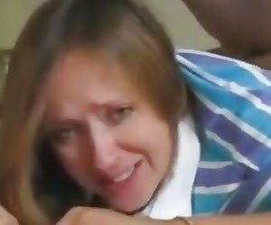 Jill\