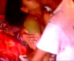 Bangladeshi hot Young couple enjoying sex N oder friend record - Wowmoyback - 10 min