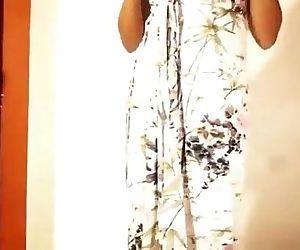 Desi Wife having sex with BUGLAR - 25 min