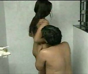sex arabic indian part 2 - 7 min