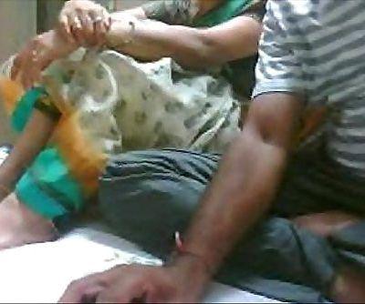 indian amateur webcam couple sex - 8 min