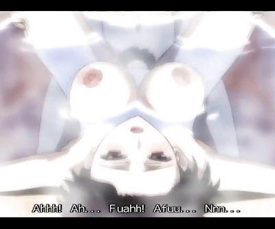 Shiny Days Uncensored All Manami Katsura H-Scene - 13 min