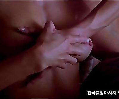 헐리웃 배우 안젤리나 졸리 해외 명작 영화..