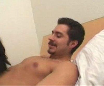 Hot Sexy Arab MILF