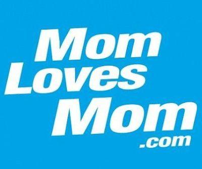 Older milf lesbian moms toy each other - 5 min