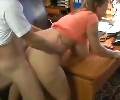 Mature Mommy Is In Love With Big CocksLETSDOEIT.COM 9 min