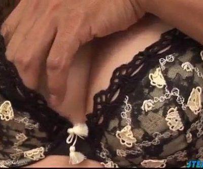 Dashing scenes of perfect Japan xxx with Miina Minamoto - 8 min
