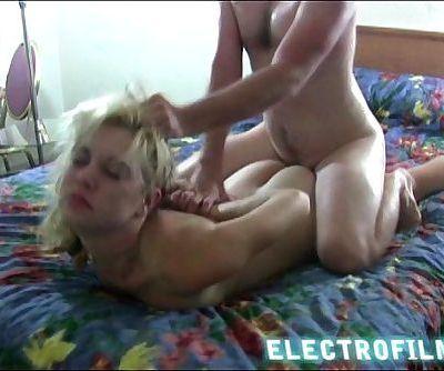 Britney extreme sex - 1 min 36 sec