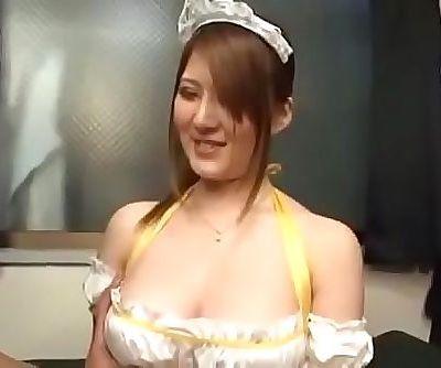 The house maid 1 h 59 min