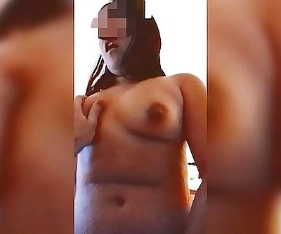My neighbors daughter got multiple orgasms while I fucked her 11 min 720p