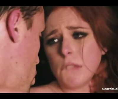 Penny Pax - The Submission of Emma Marx: Boundaries