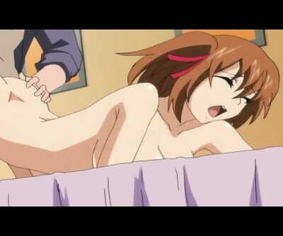 Largest Hentai Anal Compilation