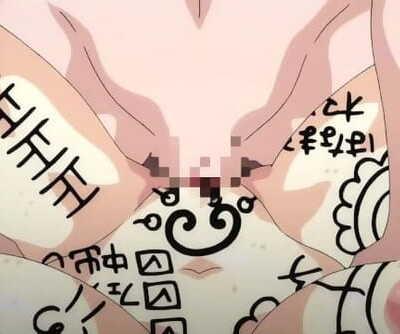 Bitch_Gakuen_ga_Seijun_na_Hazu_ga_Nai!!_The_Animation_02