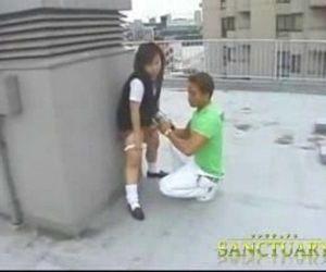 japanese schoolgirl forced..