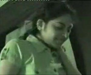 www.indiangirls.tk Hot indian..