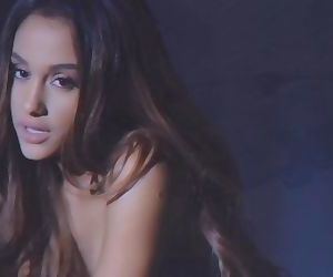 Ariana Grande - PMV - Dangerous..