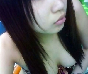 Photo collection of nice amateur..