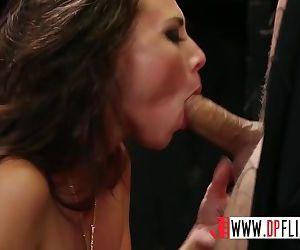 Digital Playground- Sexy Chick..
