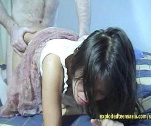 Exploitedteensasia Exclusive Scene Rachel Filipina Amateur Fucked Doggy Bubble