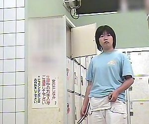 javhd69.com - Hidden Camera in Tokyo - 26 min