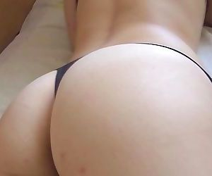 Young Amateur get fucked 13 min HD+
