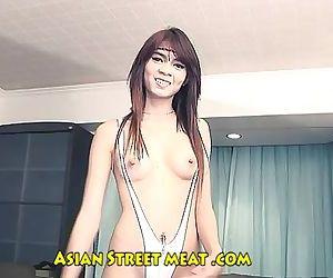 Thai Teen Far