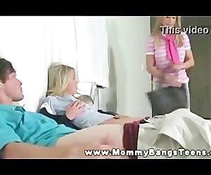 Mẹ Dạy trẻ Vài Làm sao phải mẹ kiếp lý