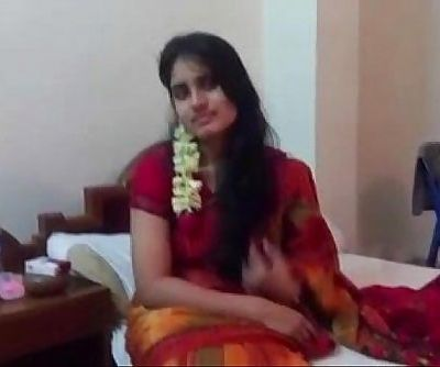 Rajban with her Girlfriend in hotel - 3 min