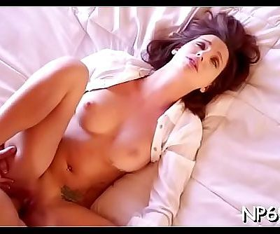Nubiles having sex xxx 5 min