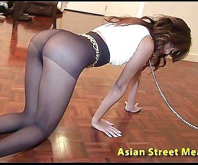 asiatique Cul baise ngaingai anal 11 min hd