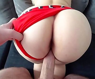 Fucking step sister with big ass 13 min HD+