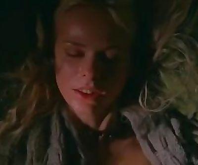 The Life Erotic - Nicole, High Temperature