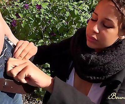 Dalia revient pour sa première sodomie 15 min 1080p